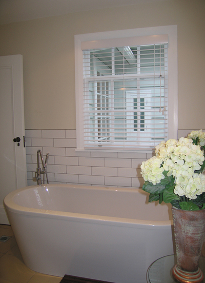 Bathroom Design Wellington New Zealand bathroom design wellington washroom designer lower hutt